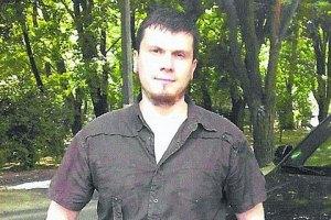 Организатора покушения на Путина разыскивали за подготовку убийства Кадырова