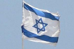 МЗС Ізраїлю вважає припинення поставок газу бізнес-суперечкою