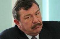 Контейнеров с ядами в Черном море нет, - Кузьмук