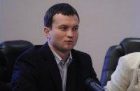 В Брюсселе обсудили роль Украины в энергетической безопасности Европы