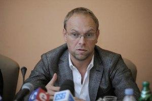 """Власенко: Тимошенко повторно отказалась от участия в """"видеосудилище"""""""