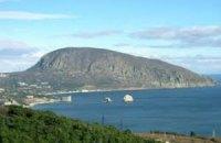 В Крыму введен мораторий на выдачу земли
