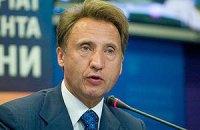 Запрещать партийность чиновников не по-европейски, - Онищук
