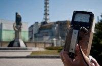Азаров обіцяє закрити проблему Чорнобиля