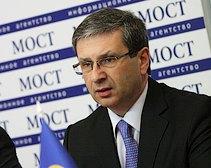 Украине необходим новый УПК, соответствующий международным стандартам, - мнение