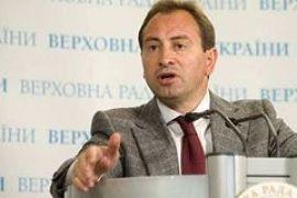 Томенко: за переход в коалицию депутатам платят по 300 тыс. долл