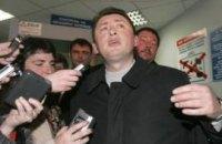 Мельниченко хочет с Ляшко в разведку