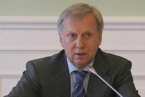 Журавский вновь взялся за журналистов (Документ)