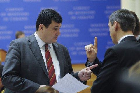 Почему Квиташвили от нас уходит