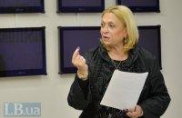 Кужель запропонувала відправити у відставку міністра АПК