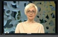 ТВ: Украина пытается сидеть на двух стульях