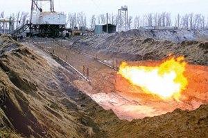 """""""Свобода"""" подаст в суд на решение о добыче сланцевого газа"""