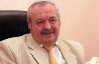 Член ЦИК от КПУ подал в отставку