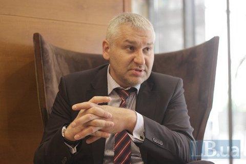 Письмо Порошенко к Савченко с просьбой прекратить голодовку оказалось подделкой
