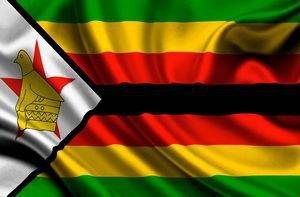 Зимбабве признало Крым частью России