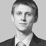 Павел Ильяшенко
