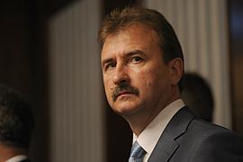 Попов пообещал наказать руководителей Киеврады