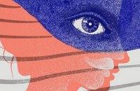 """Книгой года BBC в 2016 году стал роман Тани Малярчук """"Забвение"""""""