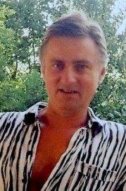 Богдан Илькив