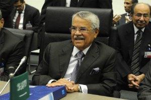 Заявления министра нефти Саудовской Аравии обвалили цену на Brent на 4%
