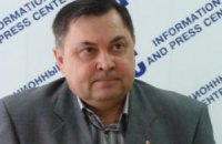 """На главу Апелляционного суда Крыма завели """"секретное"""" дело"""