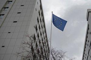 ЕС установил дедлайны для украинских реформ, - еврокомиссар