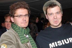 Посольство возмутилась неприличными шутками об украинках на польском радио