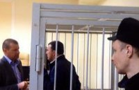 Российский суд арестовал экс-нардепа Шепелева на 40 дней