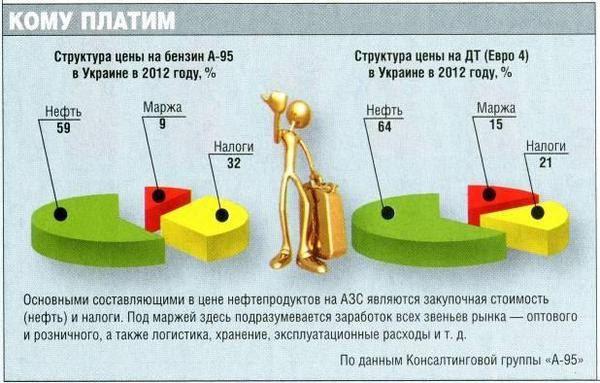 http://i.lb.ua/069/45/f60bb4c2eb0a.jpg