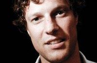 В Ливии убит голландский фотожурналист