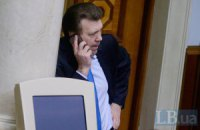 МВД завело дело о подкупе избирателей Киваловым