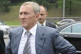 Черновецкий промэрствует до 2014 года?