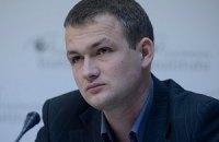 Главная задача оппозиции в Раде - припятствовать незаконным решениям, - Левченко