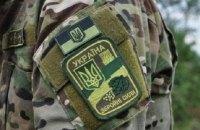 Генштаб призвал военных не употреблять алкоголь с незнакомцами