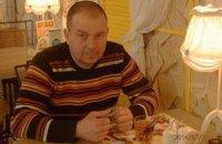 Зберемо гроші на ремонт квартири, щоб вдова та син загиблого в АТО Олександра Костюченко жили у теплій та затишній домівці