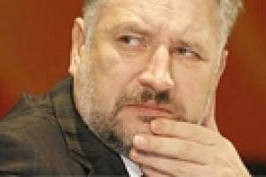 Жебривский сомневается, что бюджет-2010 будет принят в этом году