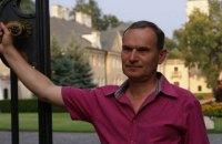 Новым директором Львовской галереи искусств стал Тарас Возняк