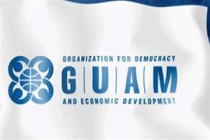 ГУАМ верит в ассоциацию Украины и ЕС
