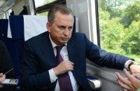 """Колесников обвинил одного из """"регионалов"""" в кампании по его дискредитации"""