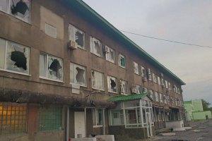 В Раде зарегистрировали законопроект об отмене особого статуса Донбасса