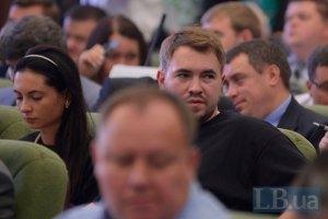 Журналист назвал имена депутатов, с которых будут снимать иммунитет