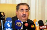 Парламент Ирака отправил министра финансов в отставку из-за обвинений в коррупции
