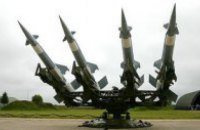 У ЗСУ розкрили подробиці ракетних навчань біля Криму