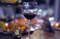 Парламент Молдовы признал вино пищевым продуктом
