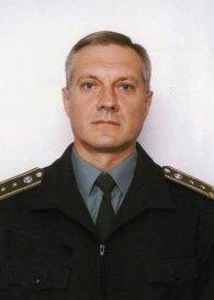 Биличенко Геннадий
