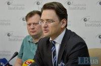 Россия находится в шаге от усиления санкций против нее, - МИД