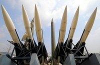 Россия и Украина договариваются о совместной системе ПРО