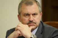 Киреев удалил нардепа Сенченко