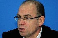 Уволенного главреда УНИАН возобновили на должности