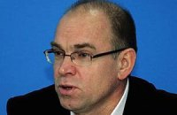 Олександра Харченка призначать президентом УНІАН